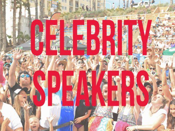 2017-Celebrity-Speakers-Box-1-600x450-1.jpg