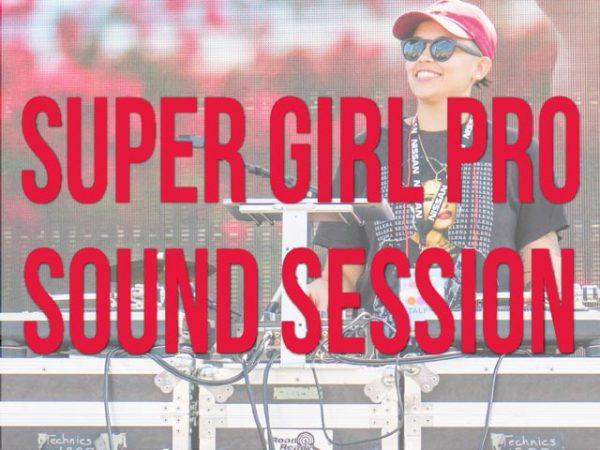 SGP2019_Website_Super-Girl-Sound-Session-Box-1-600x450-1.jpg